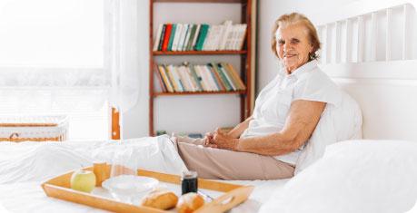 przydatne info 06.02 Przydatne informacje dla opiekunek osób starszych