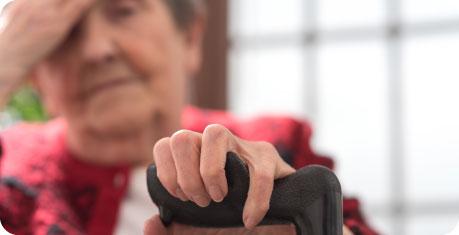 przydatne inf Przydatne informacje dla opiekunek osób starszych