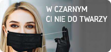 kampania praca na czarno aktualnosci Strona główna