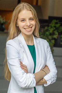 Magda Borowiec 259 x388 25.10.2021 Zespół